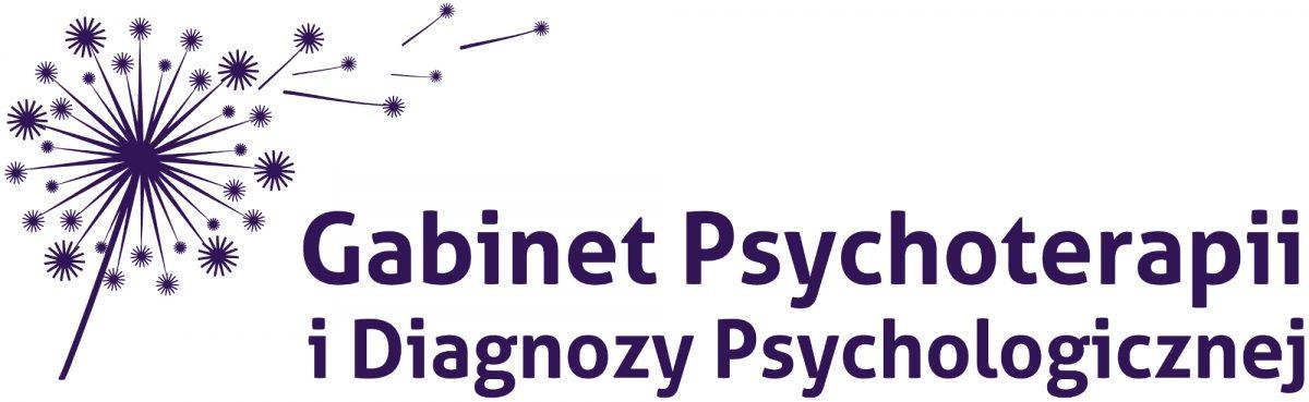 Gabinet psychoterapii i diagnozy