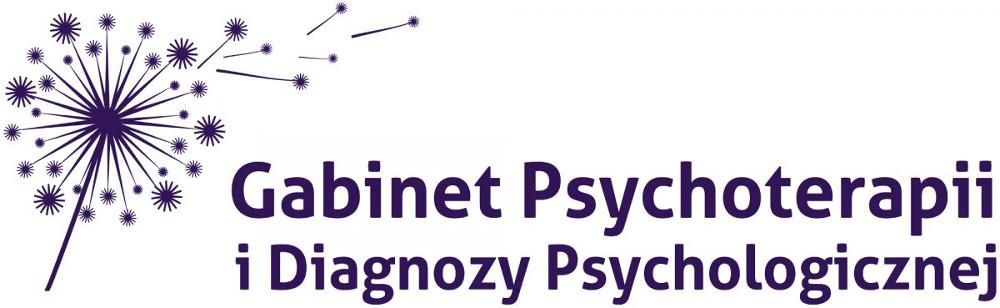 Gabinet Psychoterapii i Diagnozy Psychologicznej